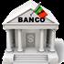 Bancos de Portugal