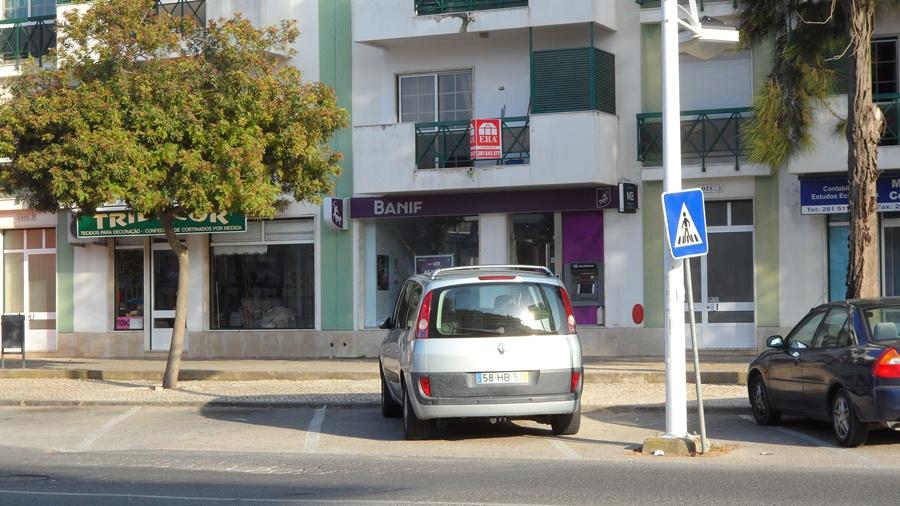 Banif-Vila-Real-de-Santo-Ant-C3-B3nio