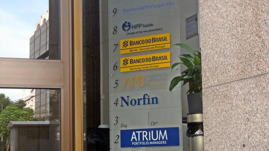 Banco-do-Brasil-AG-Sucursal-em-Portugal