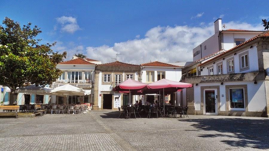 Santander totta vila nova cerveira bancos de portugal - Vilanova de cerveira ...