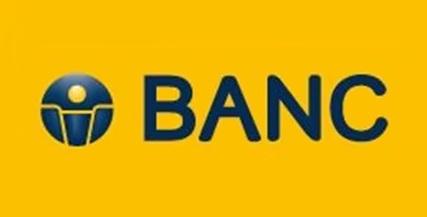 Banc Angolano