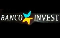 Banco Invest