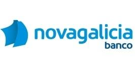 ABANCA - Novagalicia