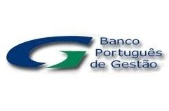 Português de Gestão