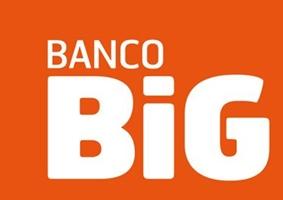 Imagem Banco BiG
