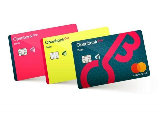 Banco Online Openbank em Portugal - Bancos de Portugal